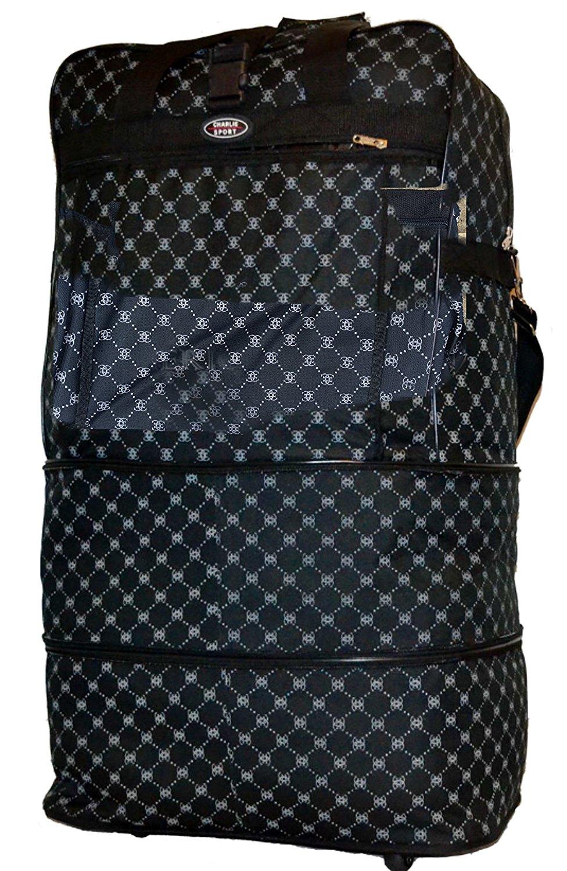 Túi xách ALTA 76.2 có bánh xe