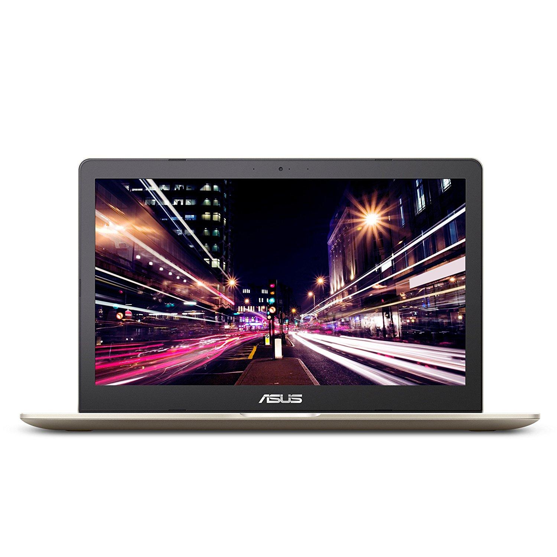Máy tính xách tay – Laptop ASUS Vivobook M580VD-EB76 15.6