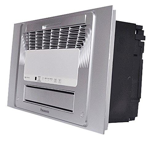 Panasonic Panasonic 2100w LED chiếu sáng bốn kết hợp gió ấm áp dụng tích hợp fv-rb20ts1 300 * * * *