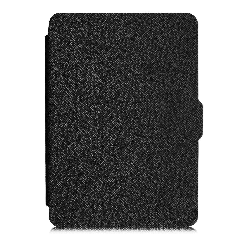 Phụ kiện máy tính bảng  Trình đọc sách điện Amazon Kindle Paperwhite giấy bảo vệ bộ bảo vệ hệ vỏ bảo