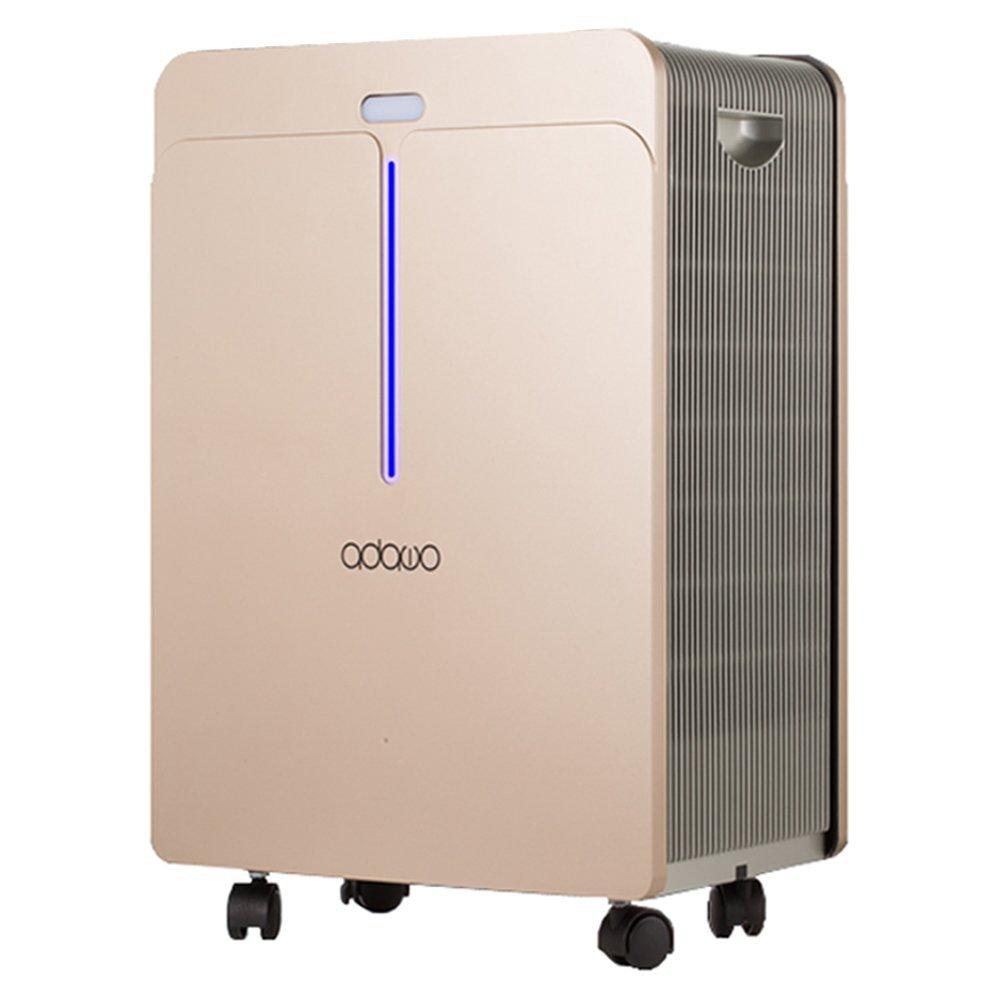 ADAWO  Nhà máy lọc không khí ADAWO không nhà máy lọc khí plasma KJ200D-N300 (), Đức (hiệu quả chất l