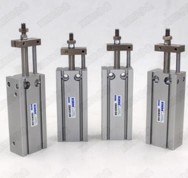 SMC - xi - lanh CDUK6-5D-10D-15D-20D-25D-30D-35D-40D-45 CDUK6-5