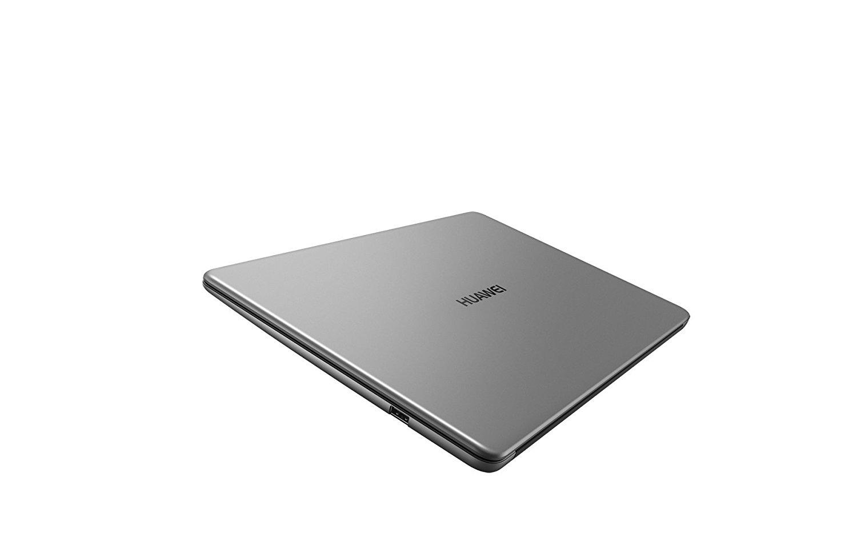Huawei   Huawei Huawei MateBook d 15.6 inch Full Metal khinh bạc hẹp viền máy tính xách tay (i5-7200