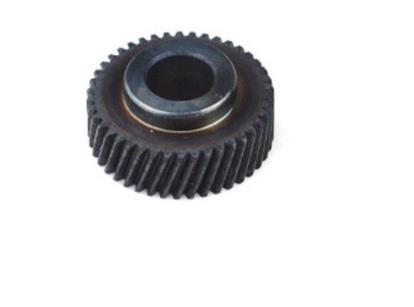 (MAKITA) nhôm hợp kim nhôm máy máy cắt môi LS1030N/LS1040 mới ráp xong Rotor động cơ bánh LS1040 sta