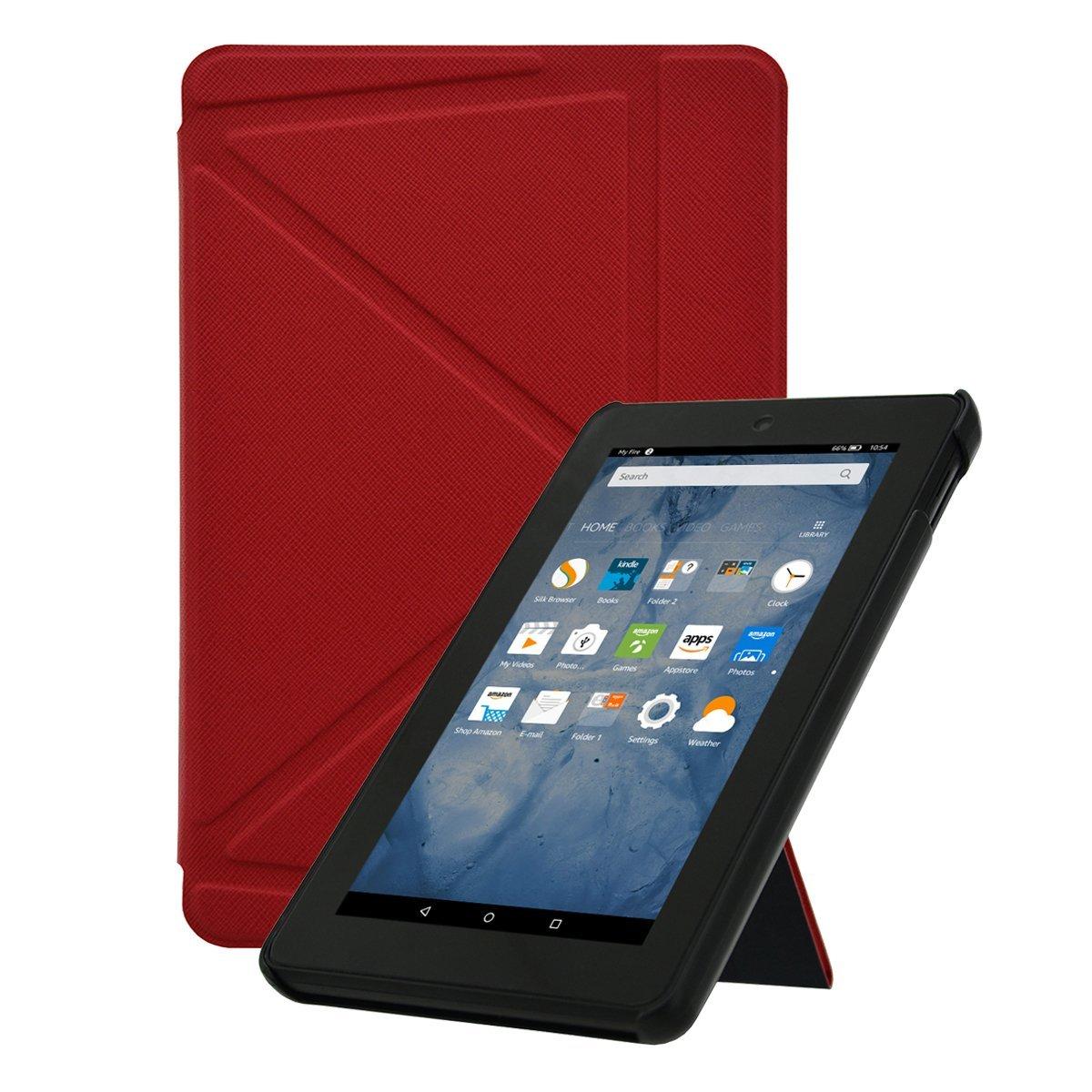 Phụ kiện máy tính bảng  Kindle Fire bảo vệ bộ microphone Gollum Edition Kindle Fire tấm bảo vệ bộ nă