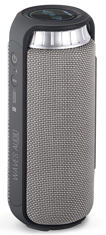 VisionTek   Nên sản phẩm 900923 cai quản âm thanh không dây Bluetooth trình...