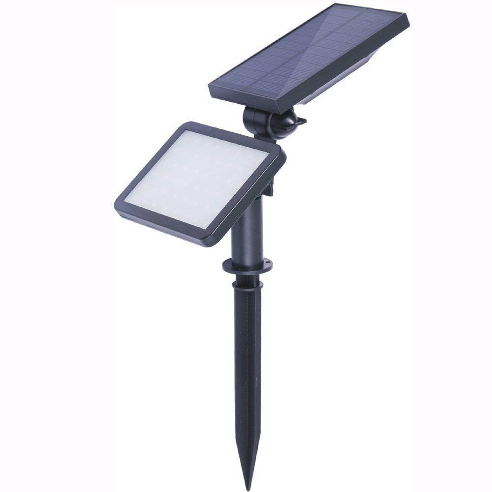 Mecci đèn năng lượng Mặt trời ở ngoài nông, áp dụng vào đêm 48led cảm biến chuyển động bằng năng lượ
