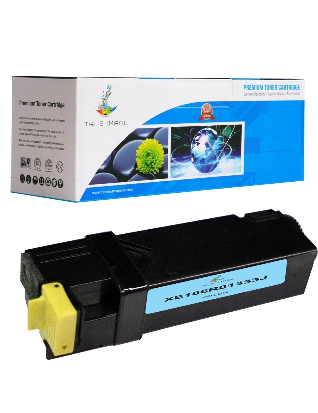 TRUE IMAGE   Thật xe106r01333 X thay thế hình ảnh này được áp dụng cho 106r01333 mực in laser.