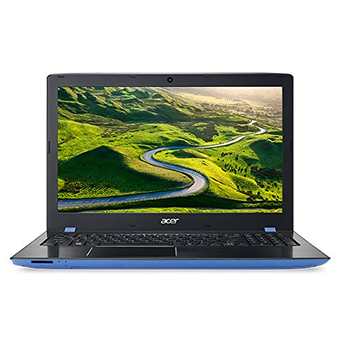 Acer  Acer NX.Gmsaa.001; E5 – 553-t5 K4 laptop truyền thống.