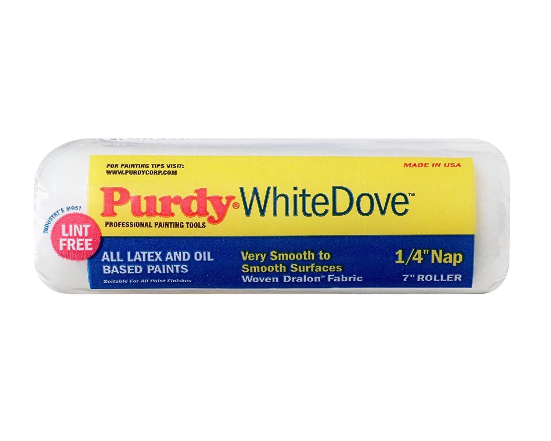Purdy 140662071 bồ câu trắng / 4