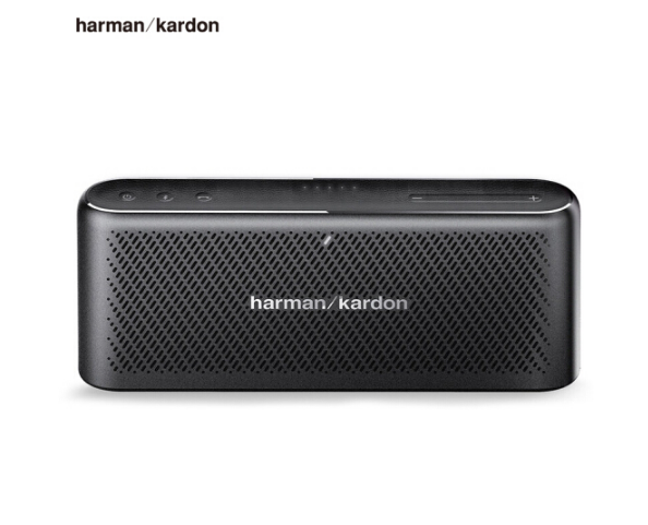 Harman/Kardon Du lịch - man / Cotton.