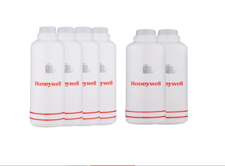 Honeywell Honeywell (Honeywell) nhà máy nước sạch khoáng chất siêu lọc nước uống nước sạch thẳng máy