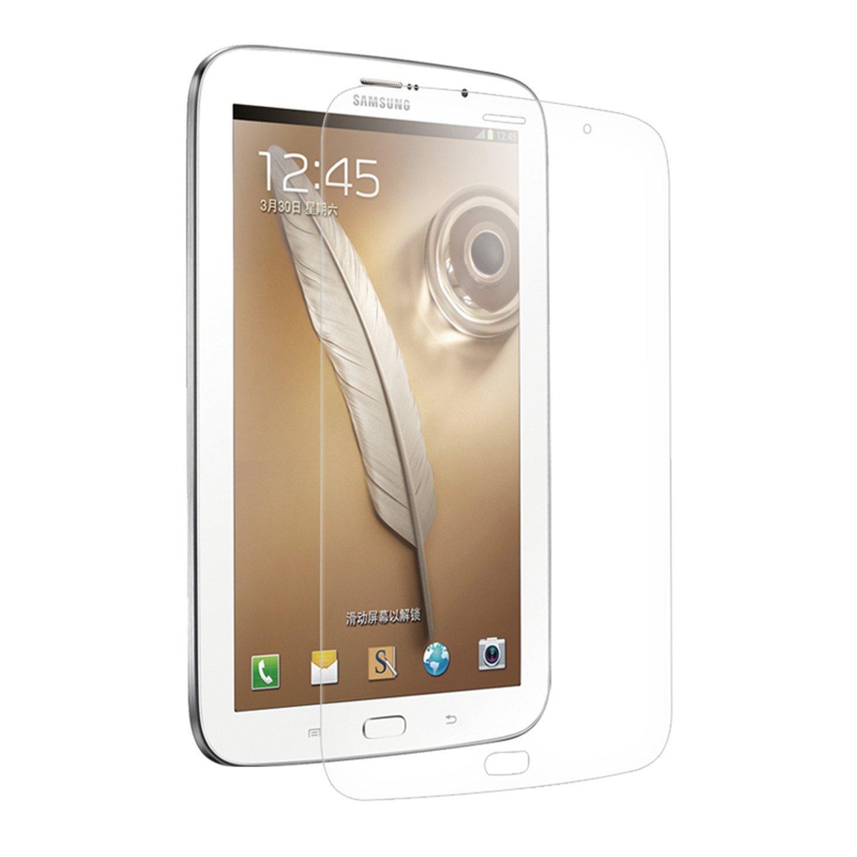Phụ kiện máy tính bảng  Ikodoo yêu tuyệt hơn Samsung GALAXY Note8.0 N5100/N5110 ba lớp màng bảo vệ m