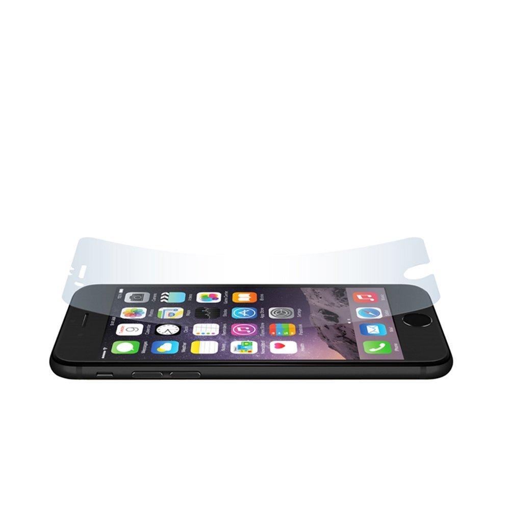 Power Support Nhật Bản hỗ trợ mới ráp xong điện iPhone6 6S 4.7 inch màn hình độ nét cao chỗ điện tho