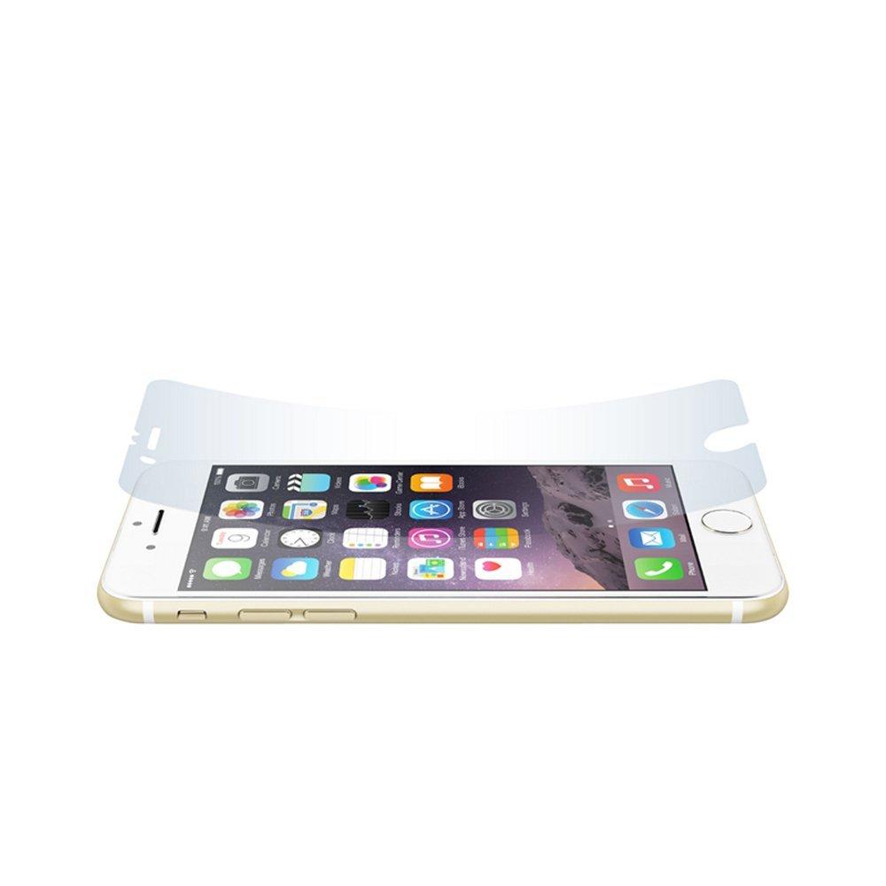 Power Support Nhật Bản hỗ trợ mới ráp xong chính phẩm điện iPhone6 6S 4.7 inch màn hình điện thoại d