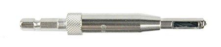 Big Horn 19161 # 9 sáu góc 0.32 cm trục Bính bản lề # 8 bit # # 9 và 10, ốc vít