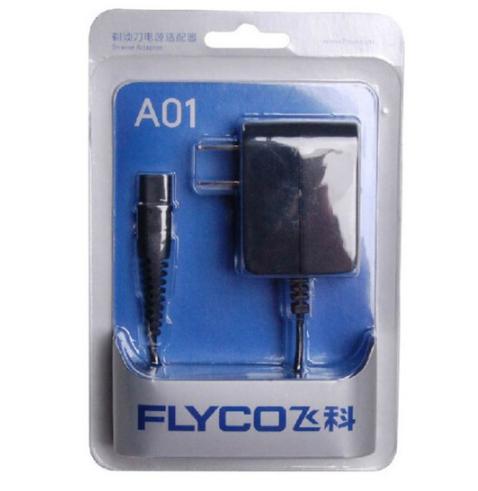 FLYCO (FLYCO) cạo đường dây điện sạc A12 FS372 871 339 375 A01 370