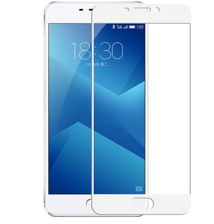 Điện thoại di động thuỷ tinh công nghiệp điện thoại đấy không màng bảo vệ màng màng bao phủ toàn màn