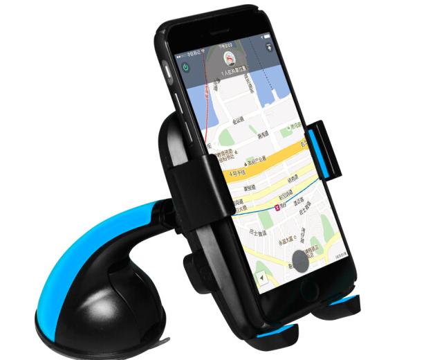 5 triệu Stwin xe điện thoại sáng tạo áp dụng vào khung xe điện thoại hỗ trợ dẫn đường thua khung xe
