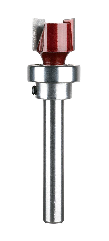 Porter Cable     Mặc 43671pc mang máy cắt dây dẫn.