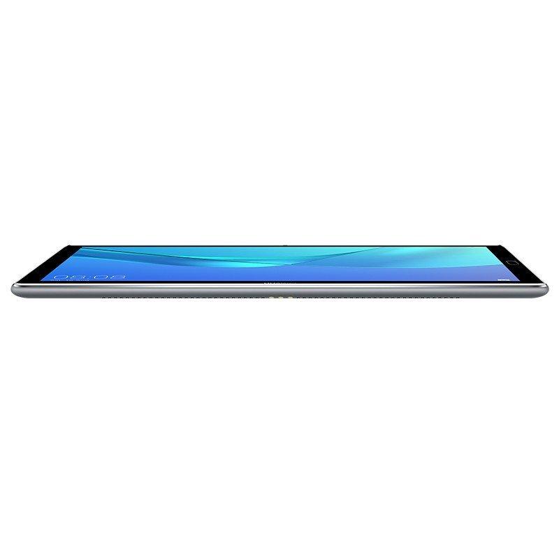 Huawei  [2018 mới] Huawei (HUAWEI) 10.8 M5 Pro inch máy tính bảng (2560*1600 kỳ lân 960 - Man Catton