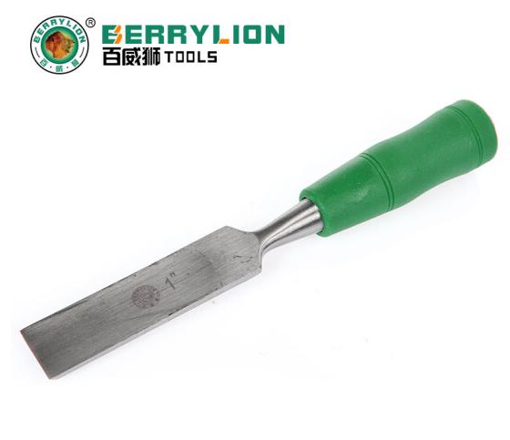 Berry Lion Bud. Sư gõ đục đẽo đục lá mộc ngàm đục đục khắc gỗ chạm khắc bằng dao 4 mảnh 1 inch 25mm