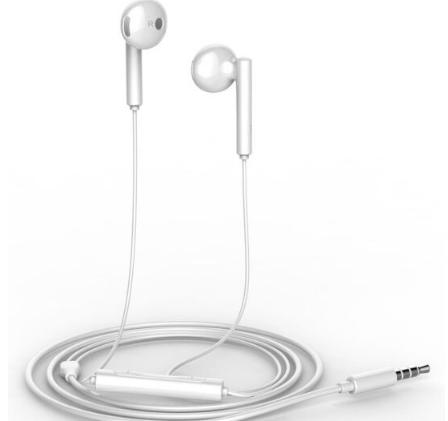 tai nghe tai nghe mới ráp xong 8/9/V8/V9/V10 Huawei vinh quang mate8 P9 6plus loại tai nghe điện tho