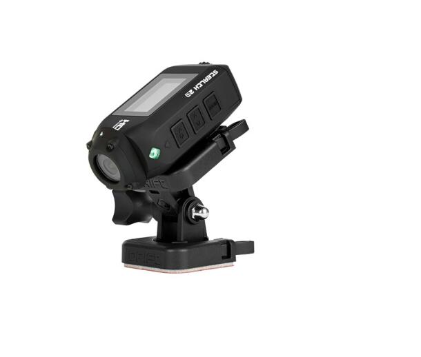 DRIFT Máy ảnh kỹ thuật số, máy ảnh độ nét cao vận động thể thao Drift quay đầu máy chuyên dụng quay