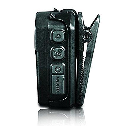 AEE HD60 xách tay máy ảnh kỹ thuật số (đen)