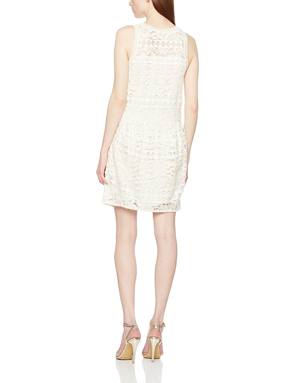 Đầm  Guess đầm