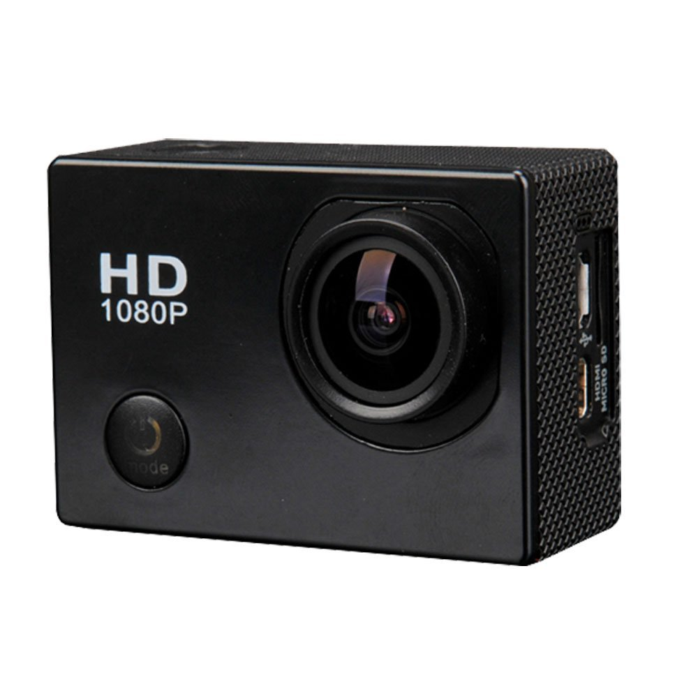 Linnov - Norick linnov sj5000 / sj6000 WiFi camera góc rộng độ nét cao vô tuyến 3 thế hệ vận động Ae