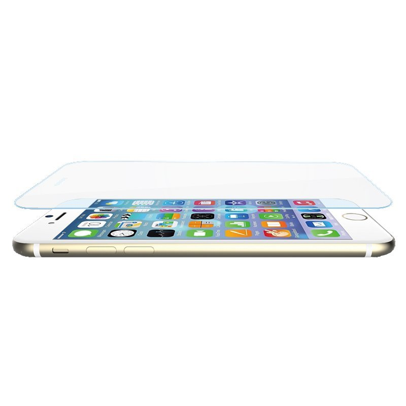 Ikodoo yêu hay nhiều người Nhật nhập khẩu điện thoại di động Apple nổi Kính chống đạn. phù hợp với i