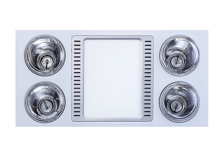 AUPU Aups nhúng và FDP5512A loại đèn LED