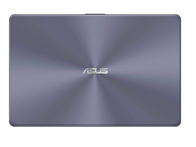 Máy tính xách tay – Laptop ASUS VivoBook X542UA-GO254T 15.6