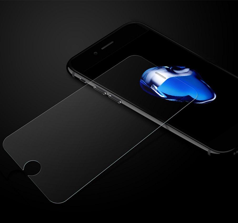 iPhone6sPlus thuỷ tinh công nghiệp phim táo 6sPlus thuỷ tinh công nghiệp iphone6Plus kính chống đạn.