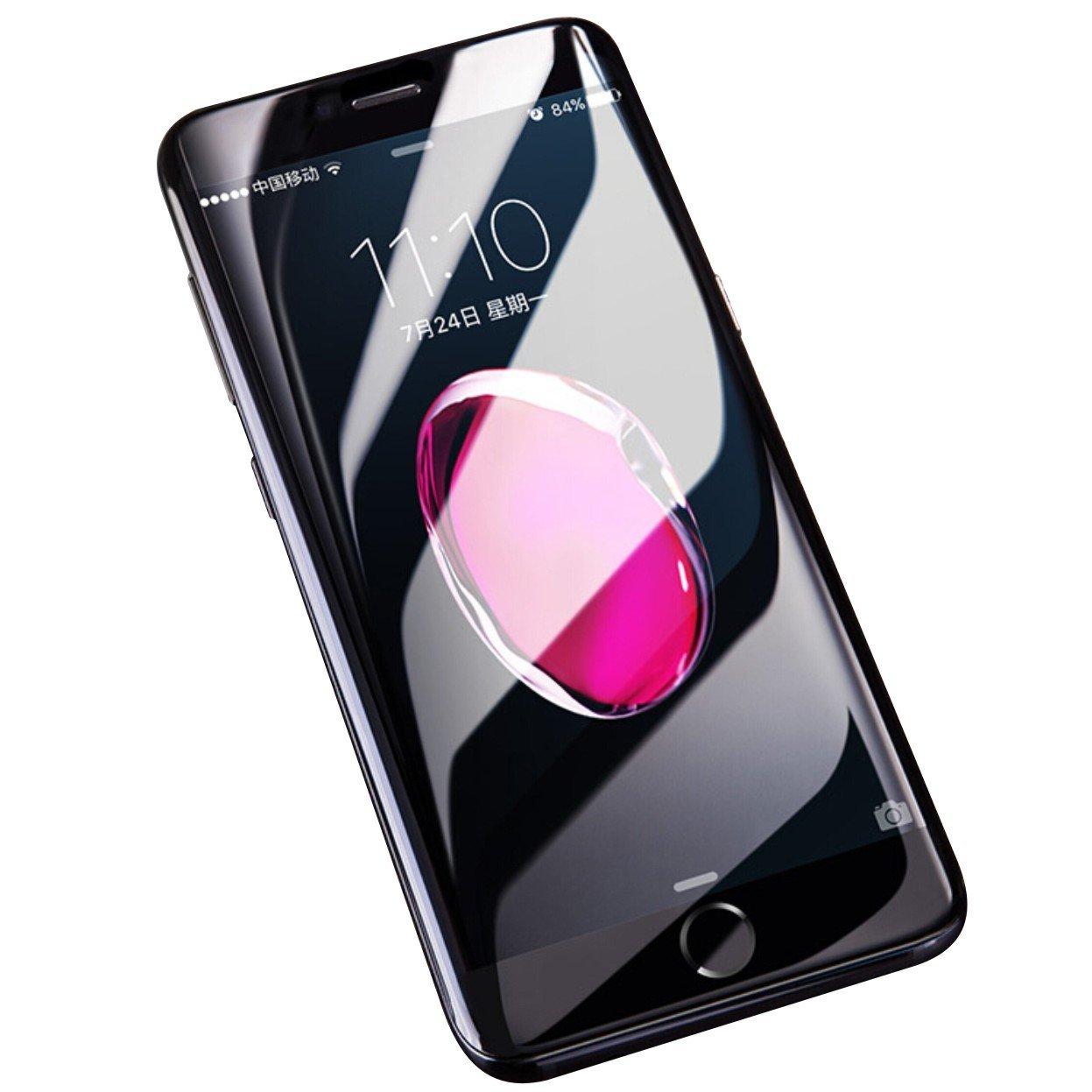 Tiya táo ở Ostia. Iphone6s thuỷ tinh công nghiệp phim táo 6S / táo 6 General 5D độ nét cao cả bao ph