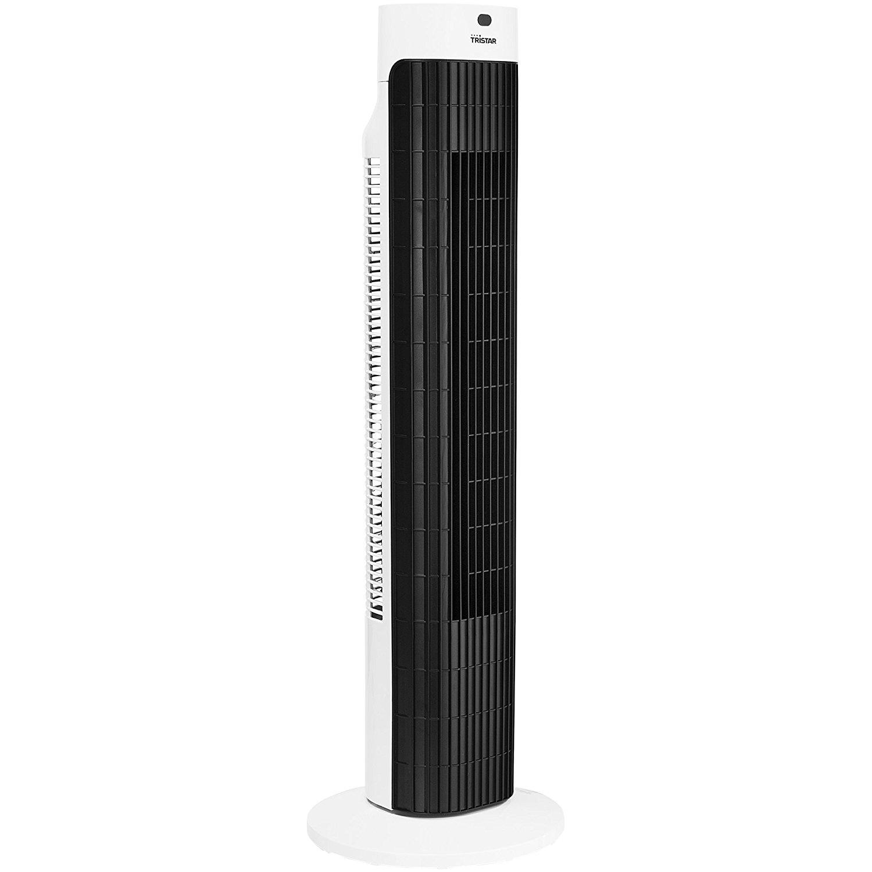 Tristar    Tháp thông gió của Samsung – – 75 cm tính năng hẹn giờ.