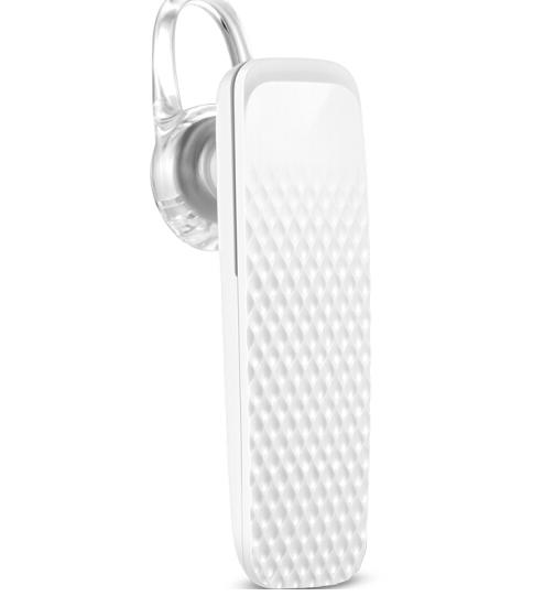 HUAWEI Huawei (HUAWEI) mới ráp xong tai nghe Bluetooth AM04S (đá lấp lánh nhiều màu trắng)