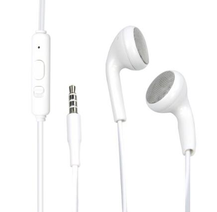 tai nghe tai nghe vào tai nghe điện thoại lớn lưới thức đưa Milo tai nghe có thể áp dụng cho Apple H
