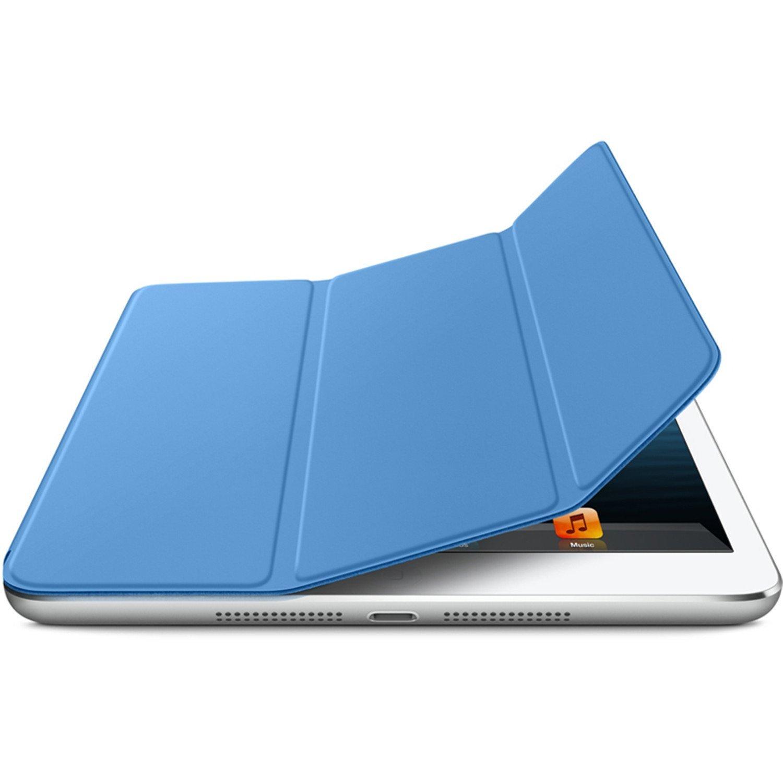 Phụ kiện máy tính bảng  Ikodoo yêu hay nhiều iPad iPad Air Air / ipad5 / 2 / ipad6 / 2017 iPad mới A