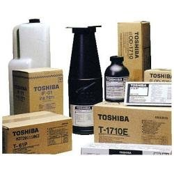 Toshiba   Nghiên cứu aj00000006 Toshiba t2320 230 má»±c sắc 6, 22.000 pages, đen.