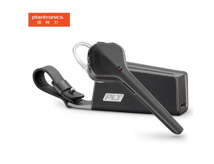 Plantronics Voyager ấy 3240 loại tai nghe Bluetooth đơn thương mại phổ tai nghe lọt tai kiểu tinh th