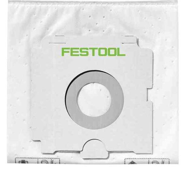 Festool Đĩa Cát lưới STF D90 P120 gr / 100 / 6.