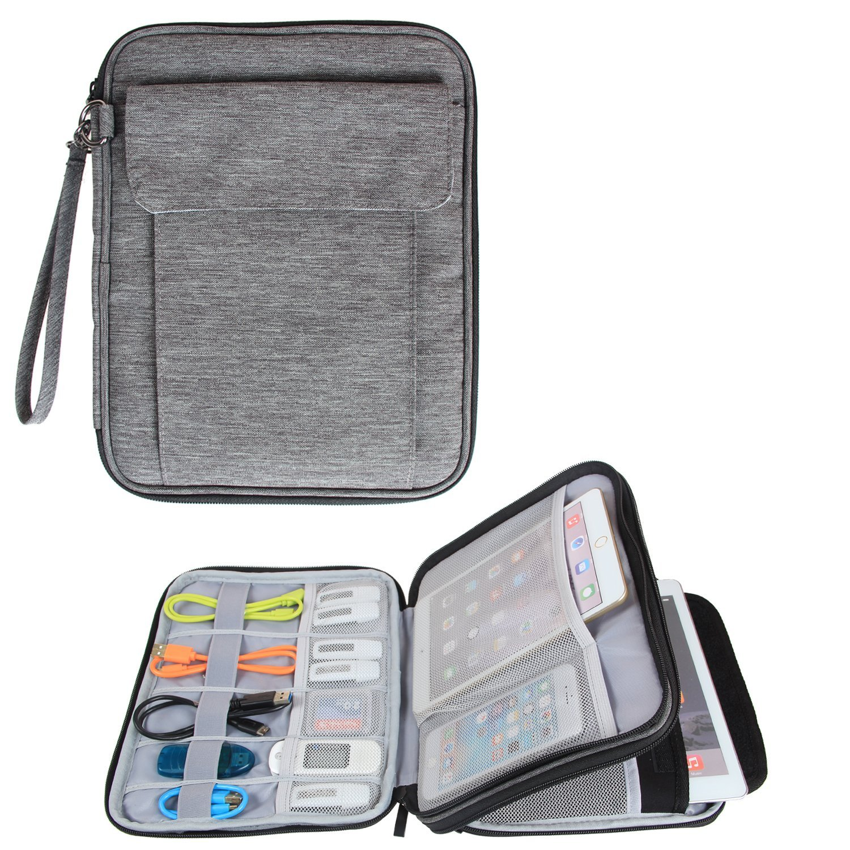Phụ kiện máy xách tay  Damero Electronic Notepad 1.8 inch iPad gói / du lịch phụ kiện Gói khỏe dùng