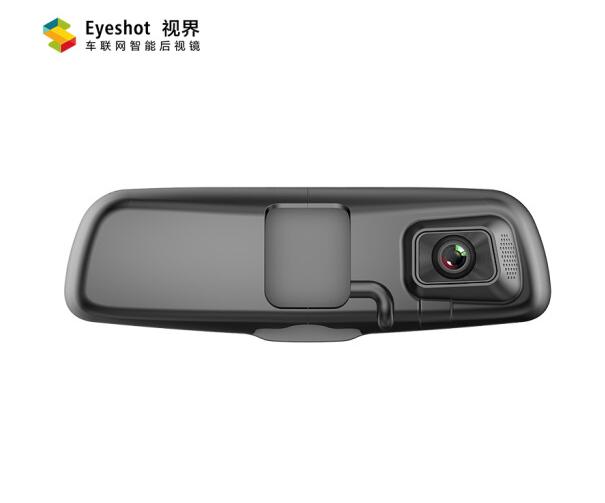 thiết bị định vị cầm tay bên ngoài Horizon streaming thông minh xe đằng trước và đằng sau video độ n