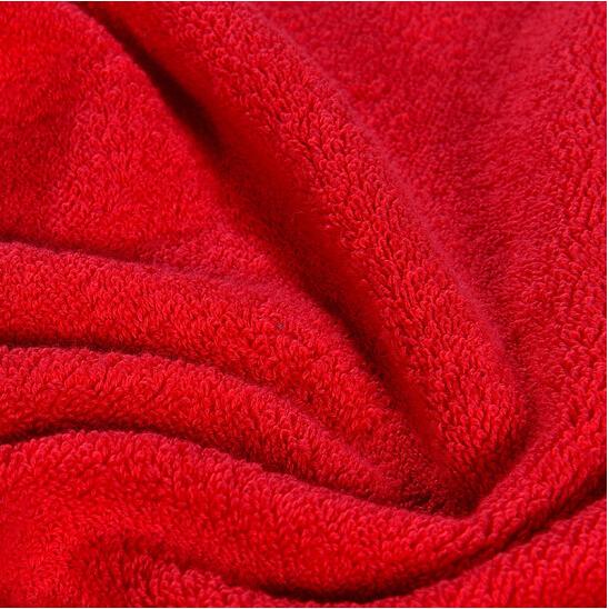 St.fiore khăn san của Hoa (St.fiore) sản phẩm khăn hai đường đạn Hỷ kết lương duyên hai mảnh 34*80cm