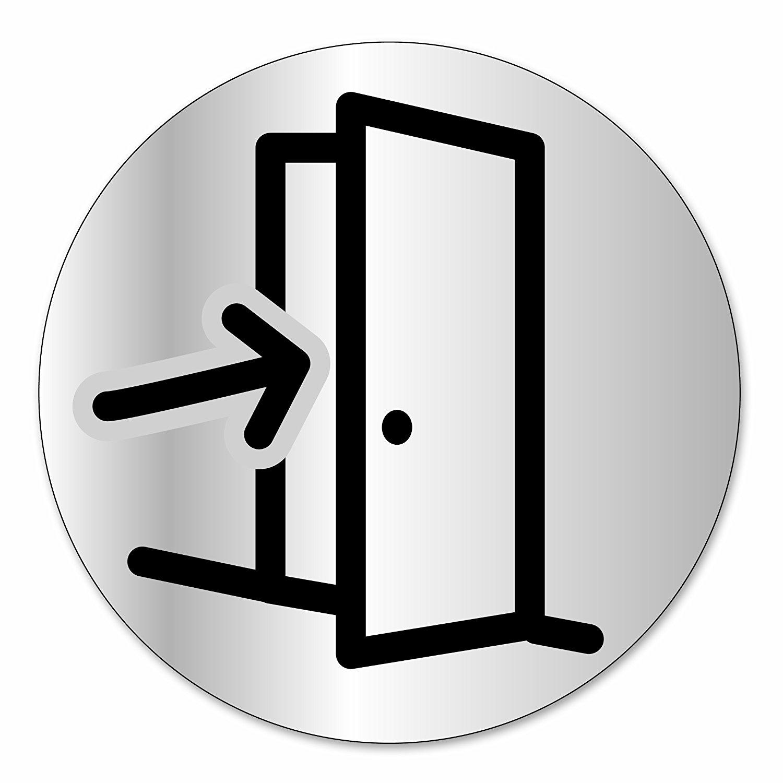 Symbol     Đèn báo hiệu DS 30 đĩa