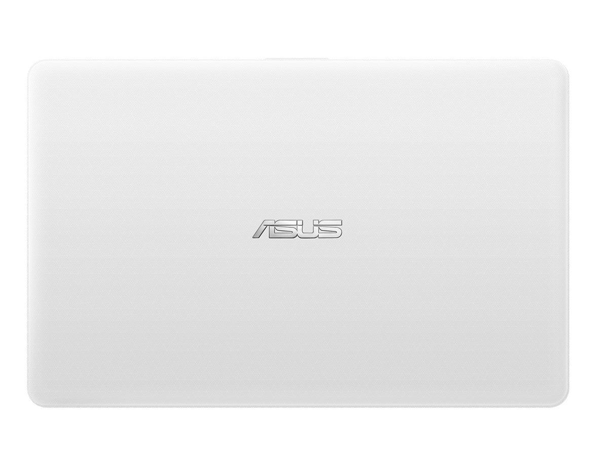 ASUS  ASUS laptop 11.6 laptop – PEARL cm LED trắng (Intel Semyon. N3350 1 GHz, 2 GB RAM, EMMC, Windo