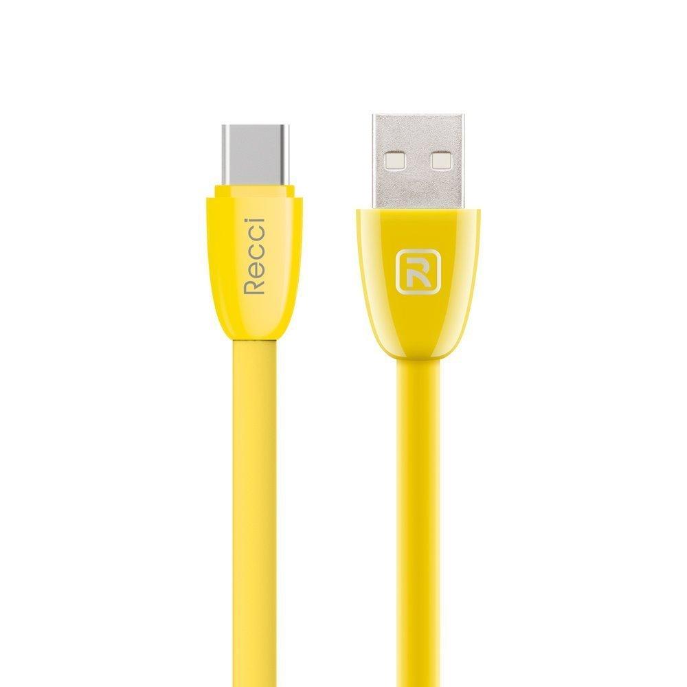 Phụ kiện máy tính bảng  Đường dây điện thoại Android Micro USB SAMSUNG phủ gia đình Micro USB cables