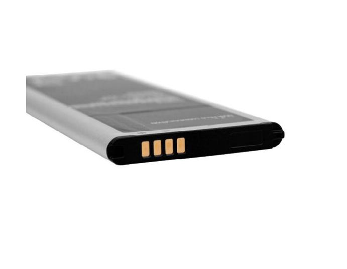 BOSSESWAY Pin điện thoại di động BOSSESWAY Samsung Note4 pin tích hợp áp dụng N9108V/N9109W NFC (Sam